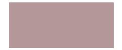 clinica-sanabria-logo