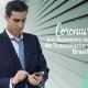 coronavirus e o aumento da procura de transplante capilar no brasil
