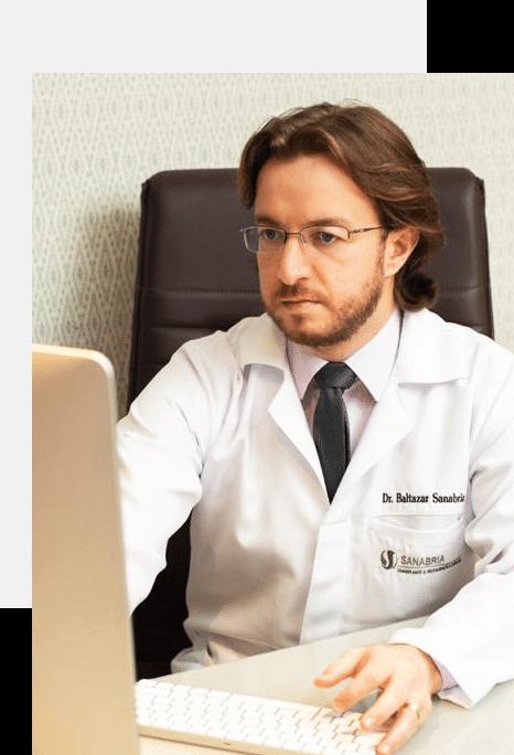 dr-baltazar-sanabria-2021