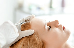 img-mesoterapia-capilar