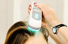 img-tratamento-luzes-de-baixa-intensidade